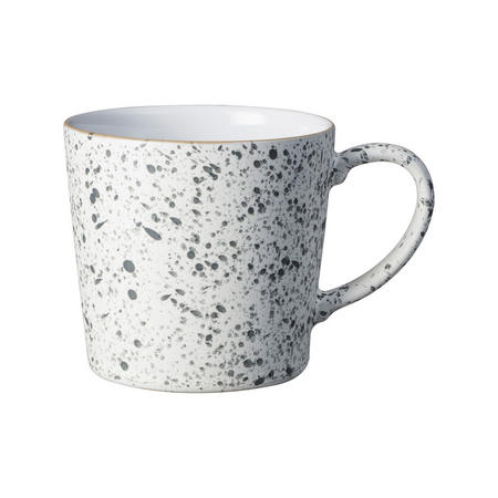 Speckled Large Mug