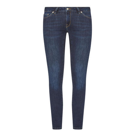Ida Skinny Jeans