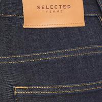 Maggie Skinny Jeans