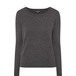 Sflaya Cashmere Sweater