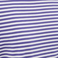 Liberty Stripe T-Shirt