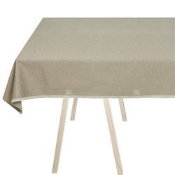 May Rye Tablecloth