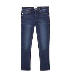 Daubeney Jeans