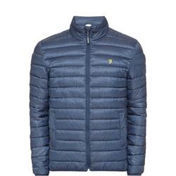 Shawland Puffa Jacket