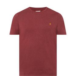 Denny Slim Fit T-Shirt