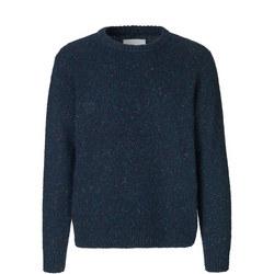 Nino Sweater