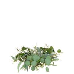 Helmsley Foliage Table Centre 15cm