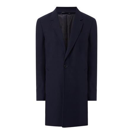 Drake Overcoat