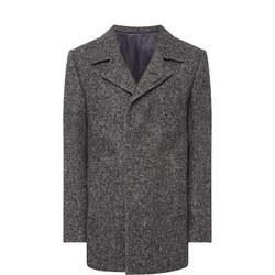 Lohman Tailored Coat