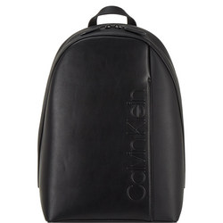 Elevated Logo Backpack