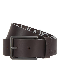 CK Essential Belt