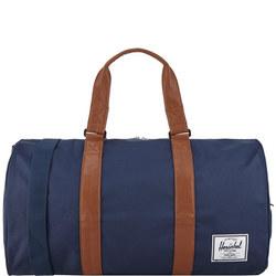 Novel Weekend Bag