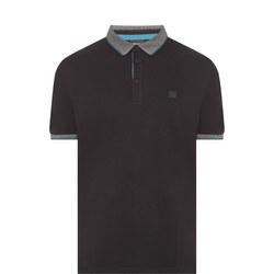 Porches Polo Shirt
