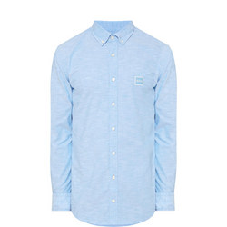 Mabsoot Slim Fit Shirt
