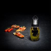 Duo Glass Oil & Vinegar