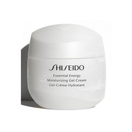 Essential Energy Moisturizer Gel Cream