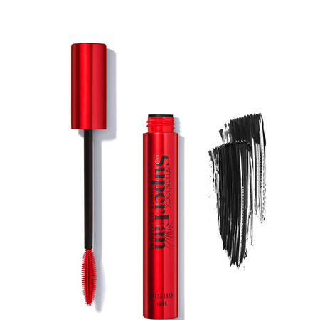 Super Fan Mascara