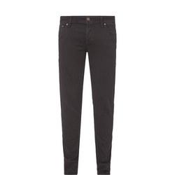 Glenn Original 696 Trousers