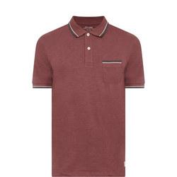 Winston Polo Shirt