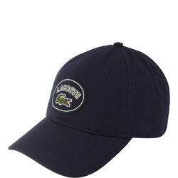 Croc Basbeball Cap