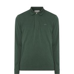 Croc Polo Shirt