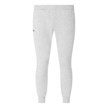 Slim Cuffed Sweat Pants