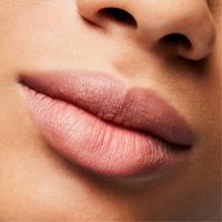 Lipstick / Mini M·A·C