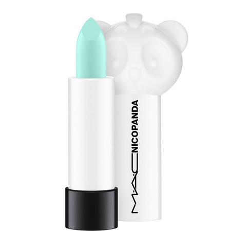 Lipstick / Nicopanda