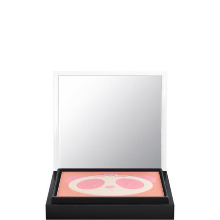 Emotional Glow Face Powder: Specialty Powder