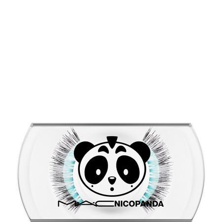 Lash / Nicopanda