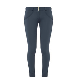WR UP Skinny Jeans