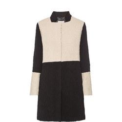 Ghirba Coat