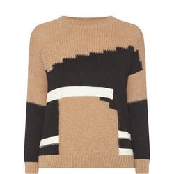 Ribelle Sweater