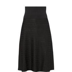 Domino Skirt