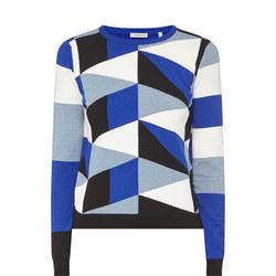 Esedra Sweater