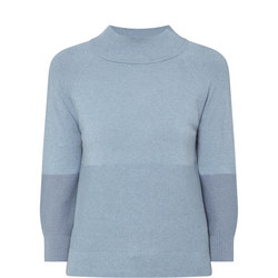 Alare Knit Sweater