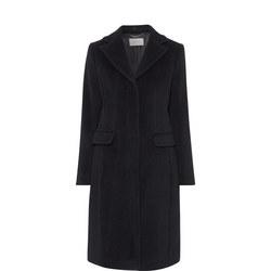 Pasqua Wool Coat