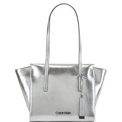 Frame Medium Shoulder Bag