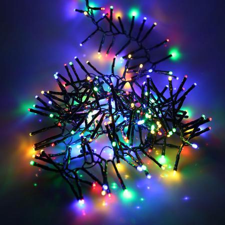 280 Multifunction LED Lights