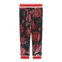 Girls Sequin Sweat Pants