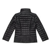 Girls Puffer Jacket