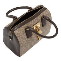 Elissa Bowler Bag Large