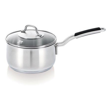 Royal Saucepan 16Cm Stainless Steel
