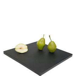 Plastic Chopping Board
