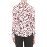Milly Floral Shirt