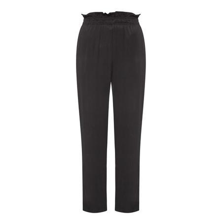 Malayo Trousers