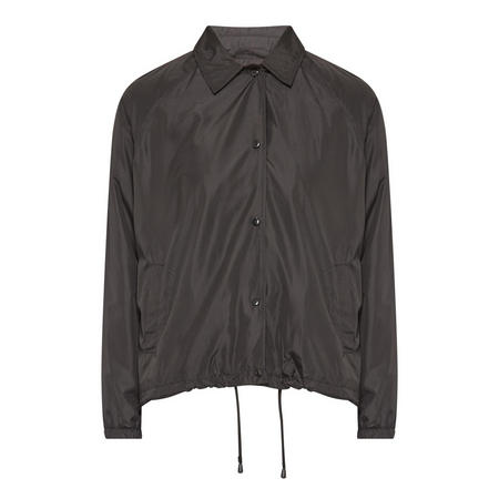 Tigre Jacket