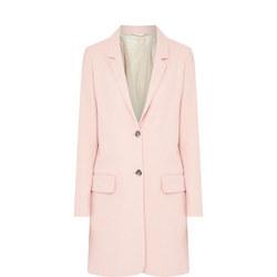Mel Coat