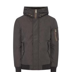 Paul Bomber Jacket