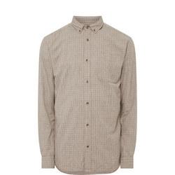 Chelsea Check Shirt